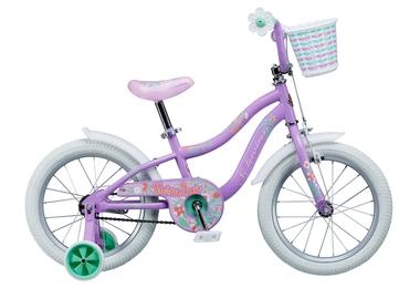Велосипед Schwinn Jasmine (на рост 100 - 115)