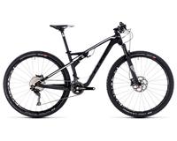 Велосипед Cube AMS 100 Race 29
