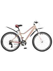 Велосипед Stinger Vesta 26