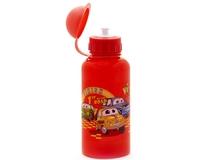 Фляга Vinca Sport детская с защитой от пыли