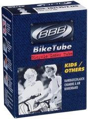 Камера BBB 16 in 1,75/2,125 AV