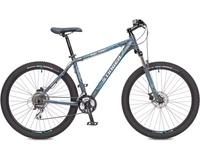 Велосипед Stinger Reload 2.5 27.5