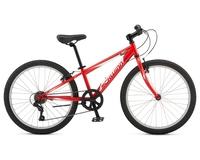 Велосипед Schwinn Frontier 24