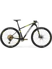 Велосипед Merida Big.Nine Team
