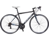 Велосипед Ideal Streamlite