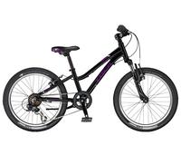 Велосипед Trek Precaliber 20 6-Speed Girl