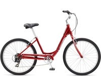 Велосипед Schwinn Streamliner 2 Step-Thru