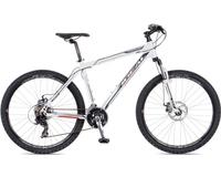 Велосипед Ideal Freeder Disc 26
