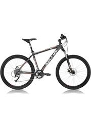 Велосипед Kellys Viper 50