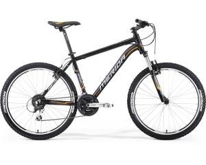 Велосипед Merida Dino J20 (на рост 115-140) (2019)