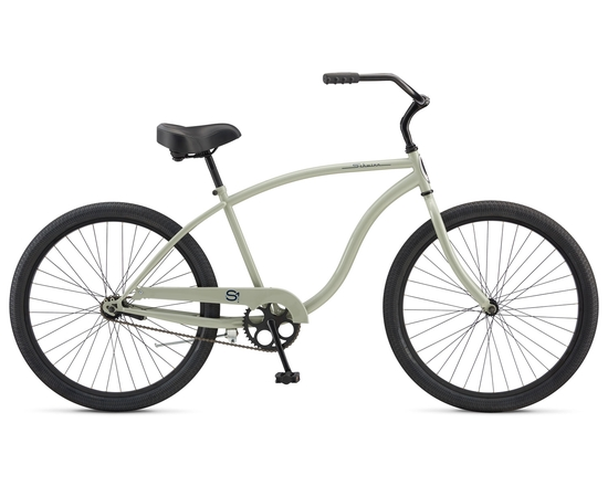 Велосипед Schwinn S1 Men (2017)