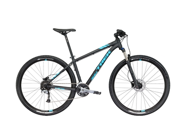 Велосипед Trek X-Caliber 7