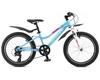 Велосипед Schwinn Cimarron (на рост 115 - 130) (2019)