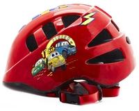 Шлем детский Vinca Sport VSN 8