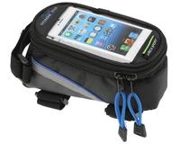 Сумка на раму Vinca Sport с отделением для телефона