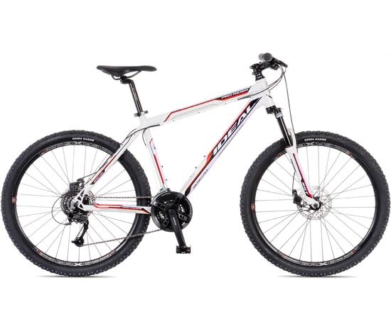 Велосипед Ideal Pro Rider 27.5