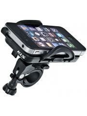 Держатель  Kellys для смартфона или GPS Navigator