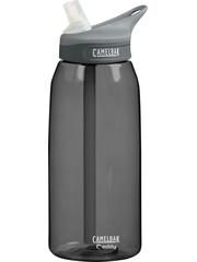Бутылка Camelbak Eddy 1.0L