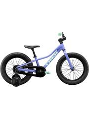 Велосипед Trek Precaliber 16 Girls FW