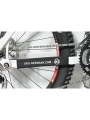 Защита пера SKS Chainstay protector