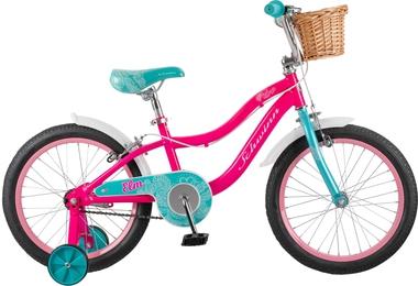 Велосипед Schwinn Elm 18 (на рост 107 - 132)