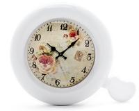 Звонок  Vinca Sport Vintage часы
