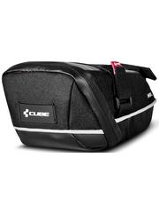Сумка подседельная Cube Saddle Bag PRO L