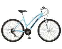 Велосипед Schwinn High Timber Women
