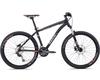 Велосипед Marin Bobcat Trail 9sp (2014)