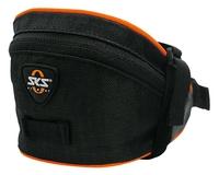 Сумка подседельная SKS Base Bag M