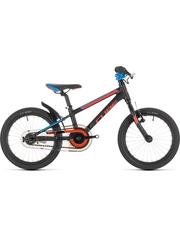 Велосипед Cube Cubie 160 (на рост 110 - 125)