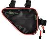 Сумка под раму Vinca Sport карман для телефона
