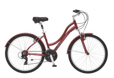 Велосипед Schwinn Suburban Deluxe Women