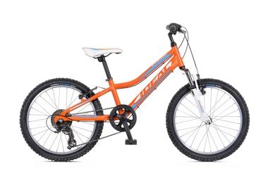 Велосипед Ideal Strobe 20