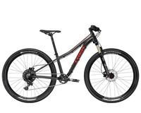 Велосипед Trek Superfly 26