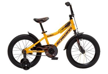 Велосипед Schwinn Scorch + крылья