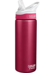 Термобутылка Camelbak Eddy Vacuum Insulated 0.6L