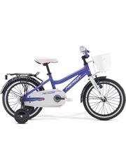 Велосипед Merida Chica J16 (на рост 110-125)