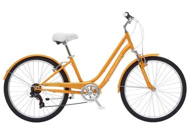 Велосипед Schwinn Suburban Women