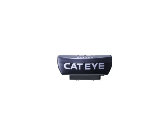 Велокомпьютер Cateye CC-RD100N Strada