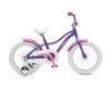 Велосипед Schwinn Lil Stardust (на рост 100 - 115) (2016)