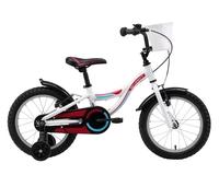 Велосипед Smart Girl