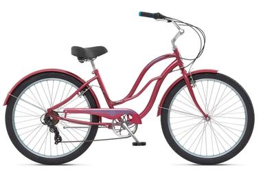 Велосипед Schwinn S7 Women
