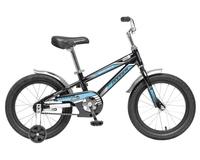 Велосипед Novatrack Dodger 16