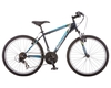 Велосипед Schwinn High Timber 24 Boy (2019)