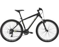 Велосипед Marin Bolinas Ridge 6.2