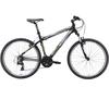 Велосипед Smart Machine 80 (2015)