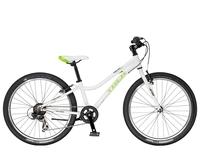 Велосипед Trek Precaliber 24 7-Speed Girl