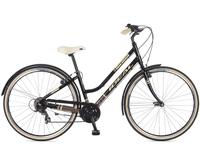 Велосипед Ideal Citycom Lady