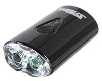 Фара-мини Strida  с USB-зарядкой